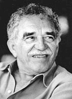 """""""Egal, was auch passiert, niemand kann dir die Tänze nehmen, die du schon getanzt hast."""" (Gabriel García Márquez 1927 - 2014)"""