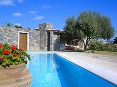 Thalassa Villas - Lassithi, Agios Nikolaos - CreteTravel