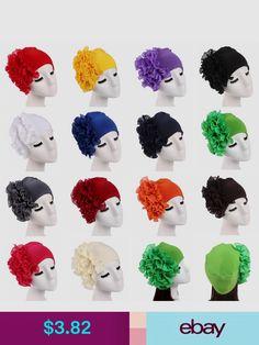 82694c932c3 150 Best Hair Caps images