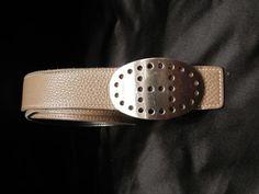 7 meilleures images du tableau CEINTURES HERMES   Belts, Hermes belt ... 86f3473f656