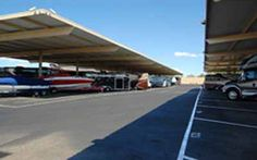 NOrth Phoenix RV Storage offers amazing values on the storage of vehicles including RV's, Boats, Cars, Trucks and Trailers. NOrth Phoenix RV Storage serves the greater Phoenix area with low prices and online coupons. http://www.phoenixrvboatstorage.com