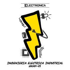 ELECTRONICA #Electronica #EstefanyLove #YoSoyMAZ #TeamMAZ #Electrica #Ingenieria #Ing #IngElectrica #UNAH #UNAHvs #VS
