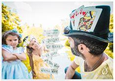 Sedinte foto copii, Alice Wonderland #alicewonderland #sedintefotocopii #kidsphotosession #studiofoto #sedintefoto #fotocopii Photo Sessions, Alice In Wonderland, Kids, Movie, Young Children, Boys, Children, Boy Babies, Child