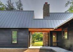 Una casa orgánica de ensueño - Buscar con Google