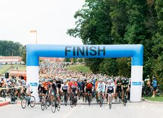 Six Gap Century & Three Gap Fifty Bike Ride www.6gap.com  #SixGap #cycling #epicrides #challenge #northgeorgia #Dahlonega