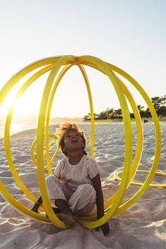 Zara Portugal, Kids Fashion Photography, Kid Styles, Stories For Kids, Baby Kids, Nature, Fashion Kids, Homeschool, United States