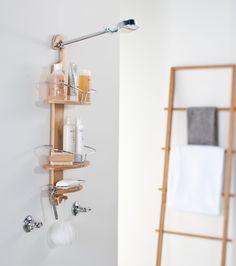 Elegant Organise Bathroom Products Bathroom Organisation Products Organization