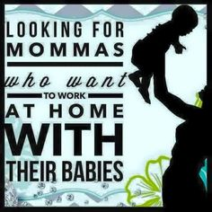 Become an ItWorks distributor and make money from home! #workfromphonemom kristicowen.com