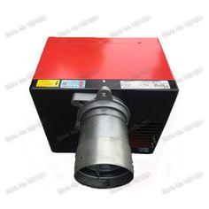 RIELLO G10/ G10LC  One stage Diesel burner Riello 40G10 oil burner  Kitchen, Casting, Baking industrial diesel burner