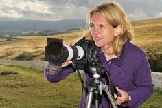 10 quick landscape photography tips