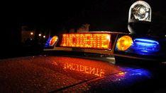 Incidente mortale sulla A20 ad Olivarella - http://www.canalesicilia.it/incidente-mortale-sulla-a20-ad-olivarella/ Autostrada, Incidente mortale, Olivarella, Polizia Stradale