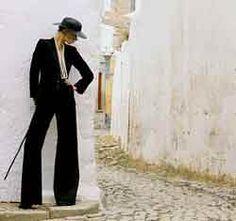 Women's Walking Canes
