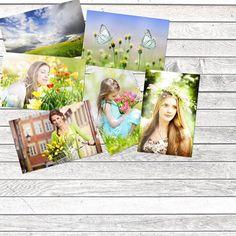 Frühlingsaktion bei AustroBild! Bis 29.3. gibt´s Premium Fotos im Format 10x15/13 cm ab 120 Stück für nur 0,10 Euro. #fotos #aktion #bilder