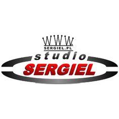 Profile picture for Studio SERGIEL