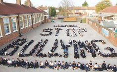 Stop bullying forever.....my best friend is depressed because of bullying and i cant lose her