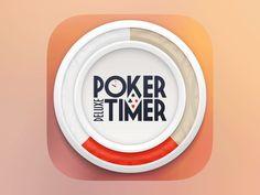 Ptd-app-icon