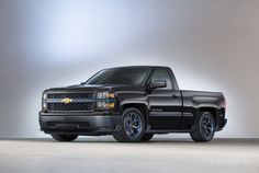 12 best 2014 chevrolet silverado images rolling carts 2014 chevy rh pinterest com