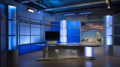 http://www.tvsetdesigns.com/wp-content/gallery/sharp-news-desk/wealth-tv-sharp-desk-strong-plus-set-graphics-branding-2.jpg