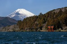 Happy New year! Free Stock Photos, Free Photos, Happy Images, Mount Rainier, Happy New Year, Oregon, Japan, Mountains, Landscape