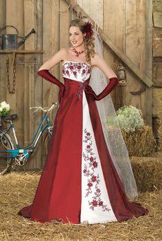Le choix de votre robe est primordial, d'une part il faut être à l'aise dedans mais également mettre en avant vos atouts afin que vous soyez la reine du jour. Pour celles d'entre vous qui ont une silhouette grande et mince voir taille Â«mannequin», les robes fourreau et sirène sont faites pour vous! Si vous êtes aussi grande, voir plus grande que votre fiancé, évitez les... En apprendre plus…