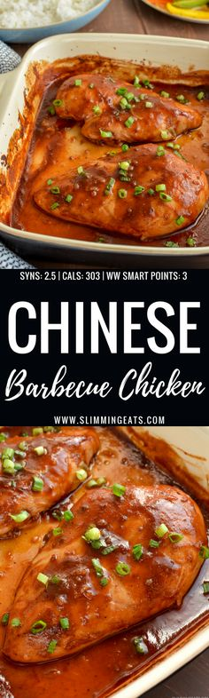 47 Ideas Chicken Recipes Easy Healthy Slimming World For 2019 - Chicken Recipes For Kids - Healthy recipes Slimming World, Slimming Eats, Slimming Recipes, Cooked Chicken Recipes, Chicken Recipes For Kids, Cooking Recipes, Keto Recipes, Weightwatchers Recipes, Free Recipes