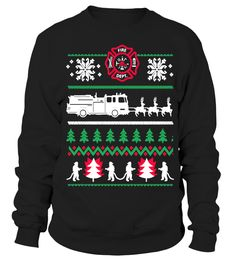 Firefighter Christmas Limited Edition   => Check out this shirt by clicking the image, have fun :) Please tag, repin & share with your friends who would love it. Christmas shirt, Christmas gift, christmas vacation shirt, dad gifts for christmas, mom gifts for christmas, funny christmas shirts, christmas gift ideas, christmas gifts for men, kids, women, xmas t shirts, Ugly Christmas Sweater Shirt #Christmas #hoodie #ideas #image #photo #shirt #tshirt #sweatshirt #tee #gift #perfectgift…