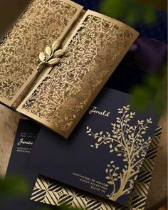 Beautiful Papers