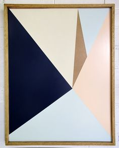 Image result for modern colour schemes for art
