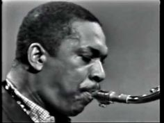 John Coltrane Quartet - Impressions. - YouTube