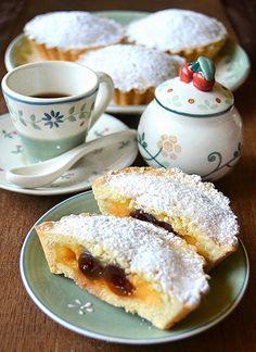 Tea-time. www.teacampaign.ca  Source: see below.