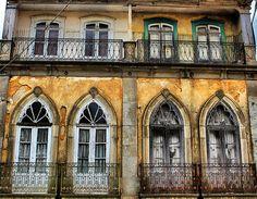 BARCELOS, PORTUGAL