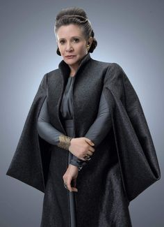 In loving memory of our princess