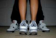 his and hers air jordans