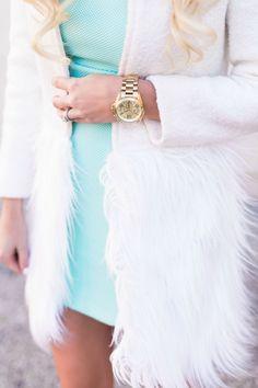 Winter White Statement Jacket, buy it here.... http://www.escloset.com/idevaffiliate/idevaffiliate.php?id=428&url=1663