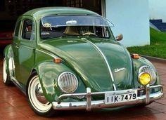Volkswagen – One Stop Classic Car News & Tips Ferdinand Porsche, Auto Volkswagen, Volkswagen Bus, Vw Camper, Wolkswagen Van, Kdf Wagen, Vw Vintage, Automobile, Small Cars