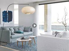 les 13 meilleures images du tableau la redoute am pm sur pinterest mesas style r tro et. Black Bedroom Furniture Sets. Home Design Ideas