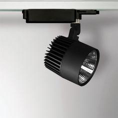 #lighting #design Spotlights, Uber, Lighting Design, Light Design