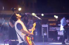 Arijit Singh live Concert
