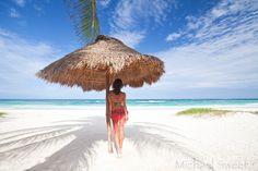 http://www.redpalmvillas.com/costa-rica-honeymoon-package.html