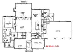 911 Dorset Drive | Castle Custom Homes | Home Builder Nashville