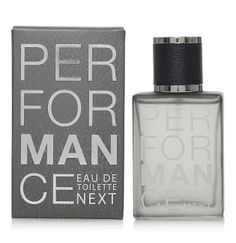Performance Eau De Toilette 50ml from Next