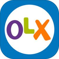 OLX by Sulit by Sulit.com.ph