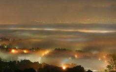 EPIRUS TV NEWS: Πόσο επικίνδυνη είναι η αιθαλομίχλη που σκεπάζει κ...