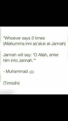 Prophet Muhammad Quotes, Hadith Quotes, Quran Quotes Love, Quran Quotes Inspirational, Muslim Quotes, Motivational, Religion Quotes, Islam Religion, Islam Hadith