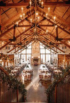 Barn Wedding Venue, Outdoor Wedding Venues, Indoor Wedding, Outdoor Winter Wedding, Winter Wedding Venue, Cozy Wedding, Barn Wedding Photos, Wedding Venues Uk, Wedding Venue Decorations