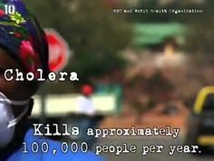 10 Most Deadly Infectious Diseases - YouTube