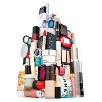 Qual é a melhor forma de conservar produtos de maquiagem? | Blog da Megazim
