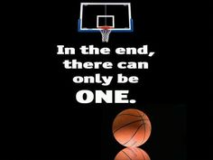 Basketball Quote:)