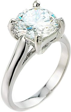2.0ct Vintage Art Deco Halo Engagement Ring-octagon silhouette-925 Sterling Silver-High Quality Round CZ-Anniversary-Wedding Ring-For Gift