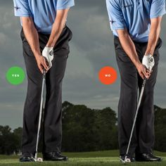 Are You Looking for a Free Golf Swing Lesson? Golf Driver Swing, Golf Drivers, Golf Wedges, Golf Chipping Tips, Golf Tips Driving, Mens Golf Outfit, Golf Putting Tips, Club Face, Golf Tips For Beginners